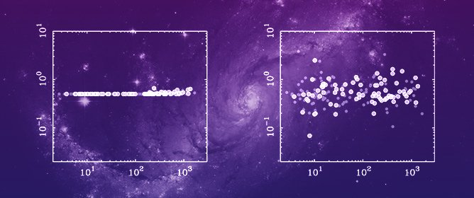 Predictions and Outcomes for the Dynamics of Rotating Galaxies