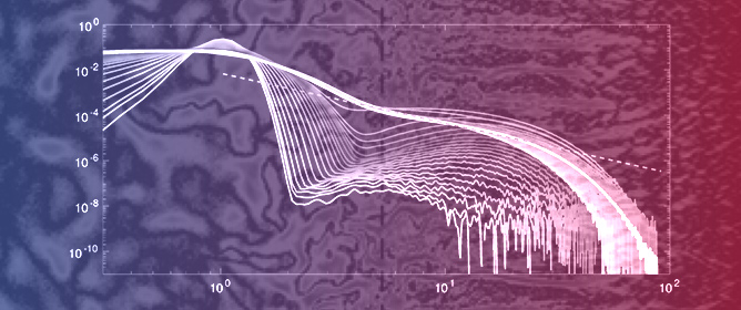 Physics and Phenomenology of Weakly Magnetized, Relativistic Astrophysical Shock Waves
