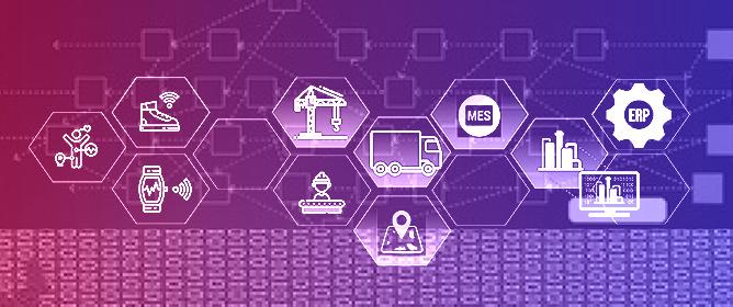 Rethinking Data Strategy at Organization and Process Levels