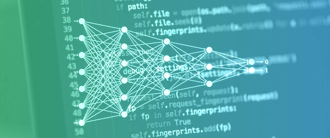 Big data and Machine Learning in Healthcare