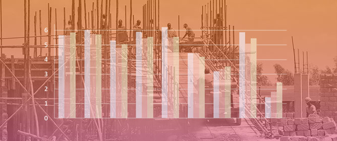 Risk Perception and Its Influencing Factors among Construction Workers in Malawi
