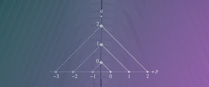 Hidden Symmetry in Diffusion