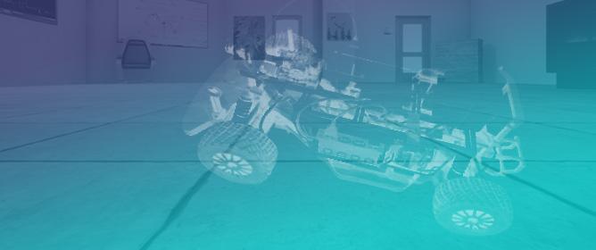 FloorVLoc: A Modular Approach to Floorplan Monocular Localization