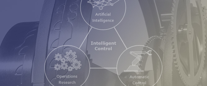Classifying Intelligence in Machines: A Taxonomy of Intelligent Control