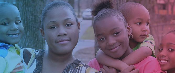 Racism Diminishes Socioeconomic Returns of Postponing Childbearing for African American Women
