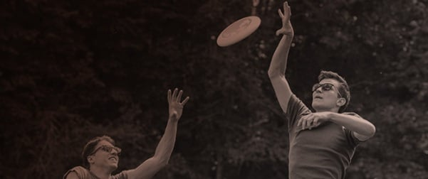 Epidemiology of Injuries in Ultimate (Frisbee): A Systematic Review