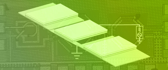 A Two-Stage X-Band 20.7-dBm Power Amplifier in 40-nm CMOS Technology