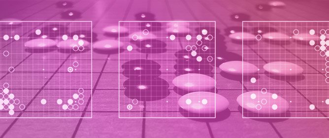 The Game Is Not over Yet—Go in the Post-AlphaGo Era
