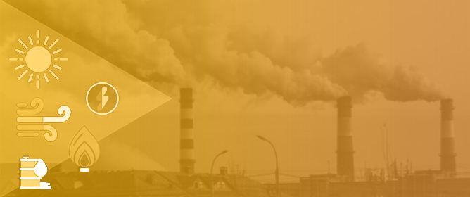Climate Policy Imbalance in the Energy Sector: Time to Focus on the Value of CO<sub>2</sub> Utilization