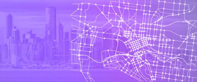 GMNS as an Open Transportation Network Data Sharing Standard