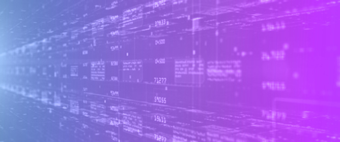 Repository Approaches to Improving the Quality of Shared Data and Code