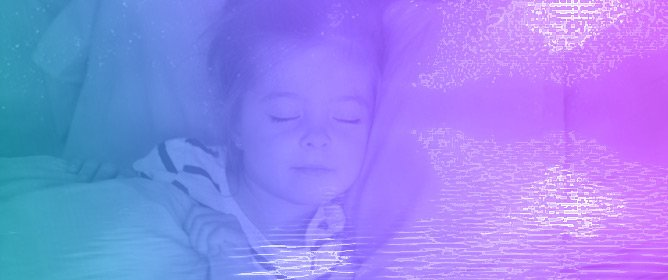 Investigation on Neurobiological Mechanisms of Dreaming in the New Decade