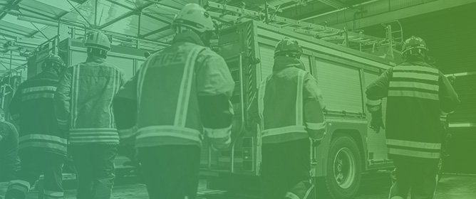 Hypertensive Deconditioned Firefighters Improves Their Health and Fitness With University Experiential Learning and Diversity Inclusion