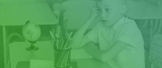 Twice-Exceptional Students: Review of Implications for Special and Inclusive Education