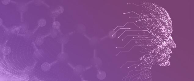 Incorporating Machine Learning into Established Bioinformatics Frameworks