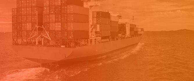 4PL Digital Business Models in Sea Freight Logistics: The Case of FreightHub