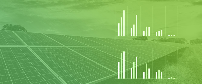 Comparison of Different References When Assessing PV HC in Distribution Networks