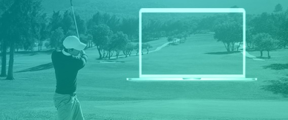 Implementation of Website Marketing Strategies in Sports Tourism: Analysis of the Online Presence and E-Commerce of Golf Courses