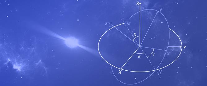Signatures of Lorentz Violation in Continuous Gravitational-Wave Spectra of Ellipsoidal Neutron Stars