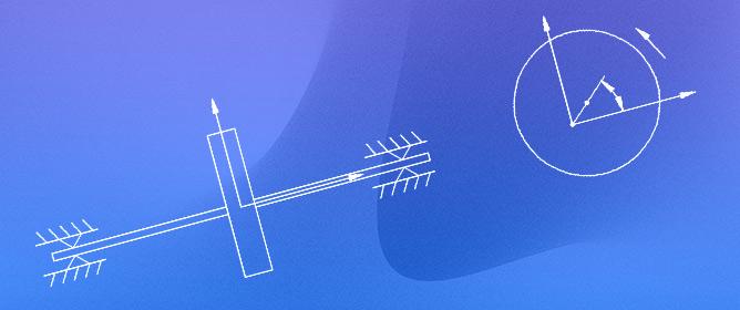 Review of Rotor Balancing Methods