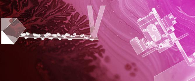 Nanomotion Detection-Based Rapid Antibiotic Susceptibility Testing