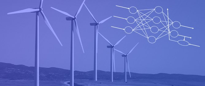 Neural Network Optimization Algorithms to Predict Wind Turbine Blade Fatigue Life under Variable Hygrothermal Conditions