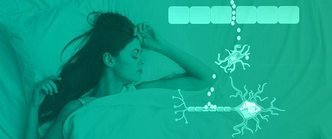 Obstructive Sleep Apnea, Hypercoagulability, and the Blood–Brain Barrier
