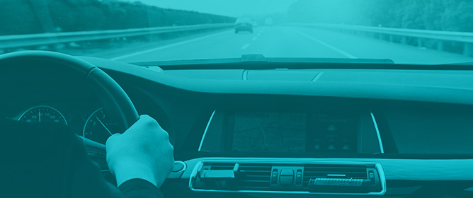 Regulatory and Technical Constraints: An Overview of the Technical Possibilities and Regulatory Limitations of Vehicle Telematic Data