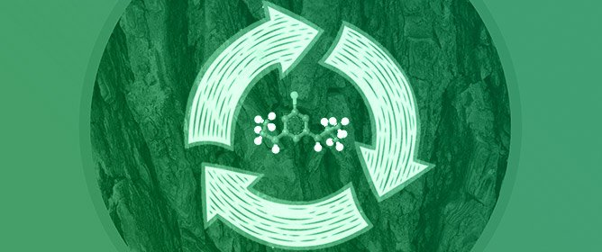 Cleaner Approach for Atrazine Removal Using Recycling Biowaste/Waste in Permeable Barriers