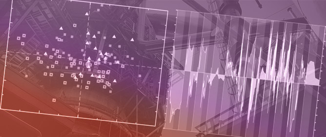 Troubleshooting Plant-Wide Batch Processes in Data-Rich Industrial Environments