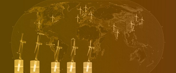 Seismic Design of Offshore Wind Turbines: Good, Bad and Unknowns