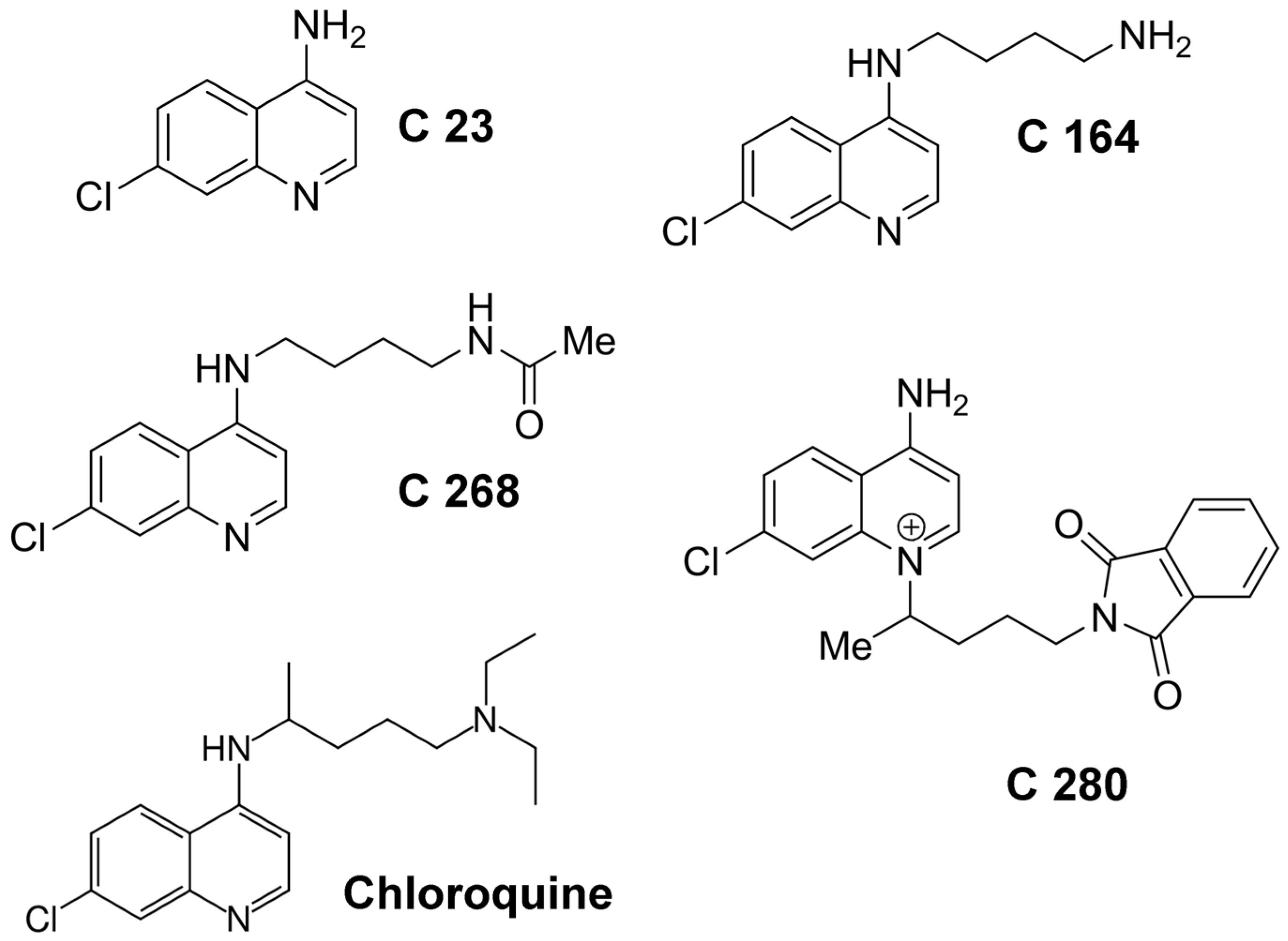 hydrochlorothiazide monograph usp