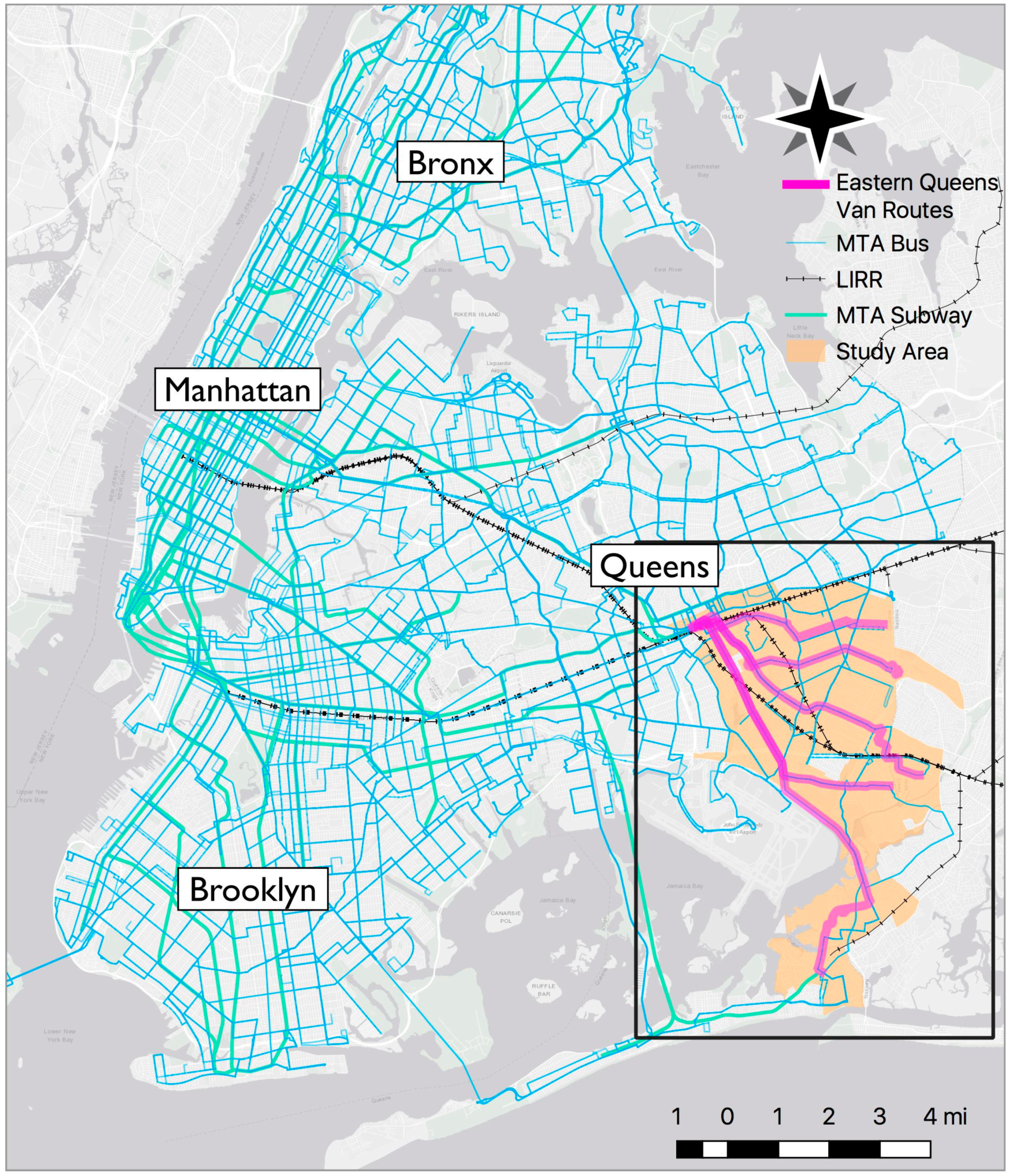 Urban Science | Free Full-Text | Do Private Transport