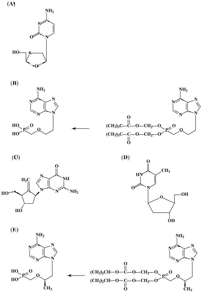 prednisolone 1 mg enteric coated