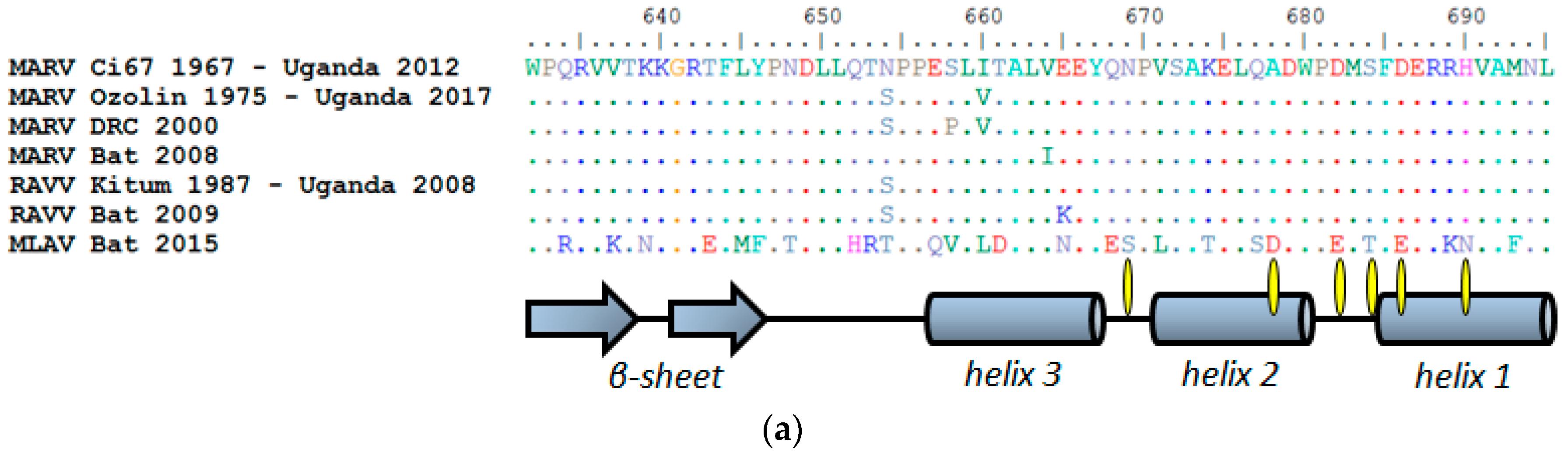 Viruses Free Full Text Periplasmic Nanobody Apex2