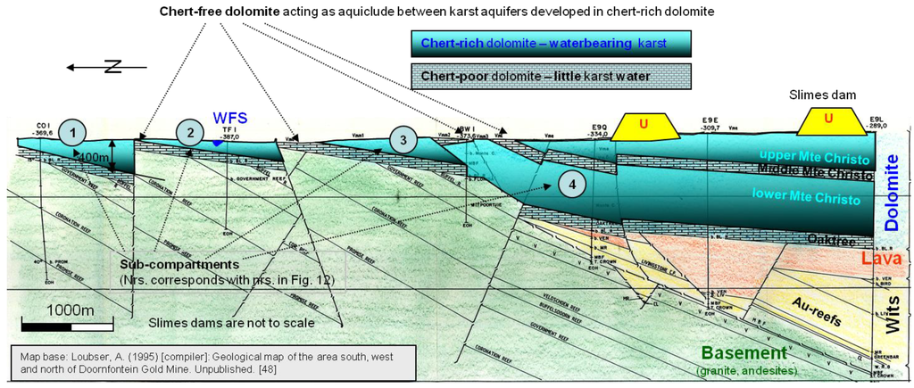 geostatistics for natural resources evaluation pdf