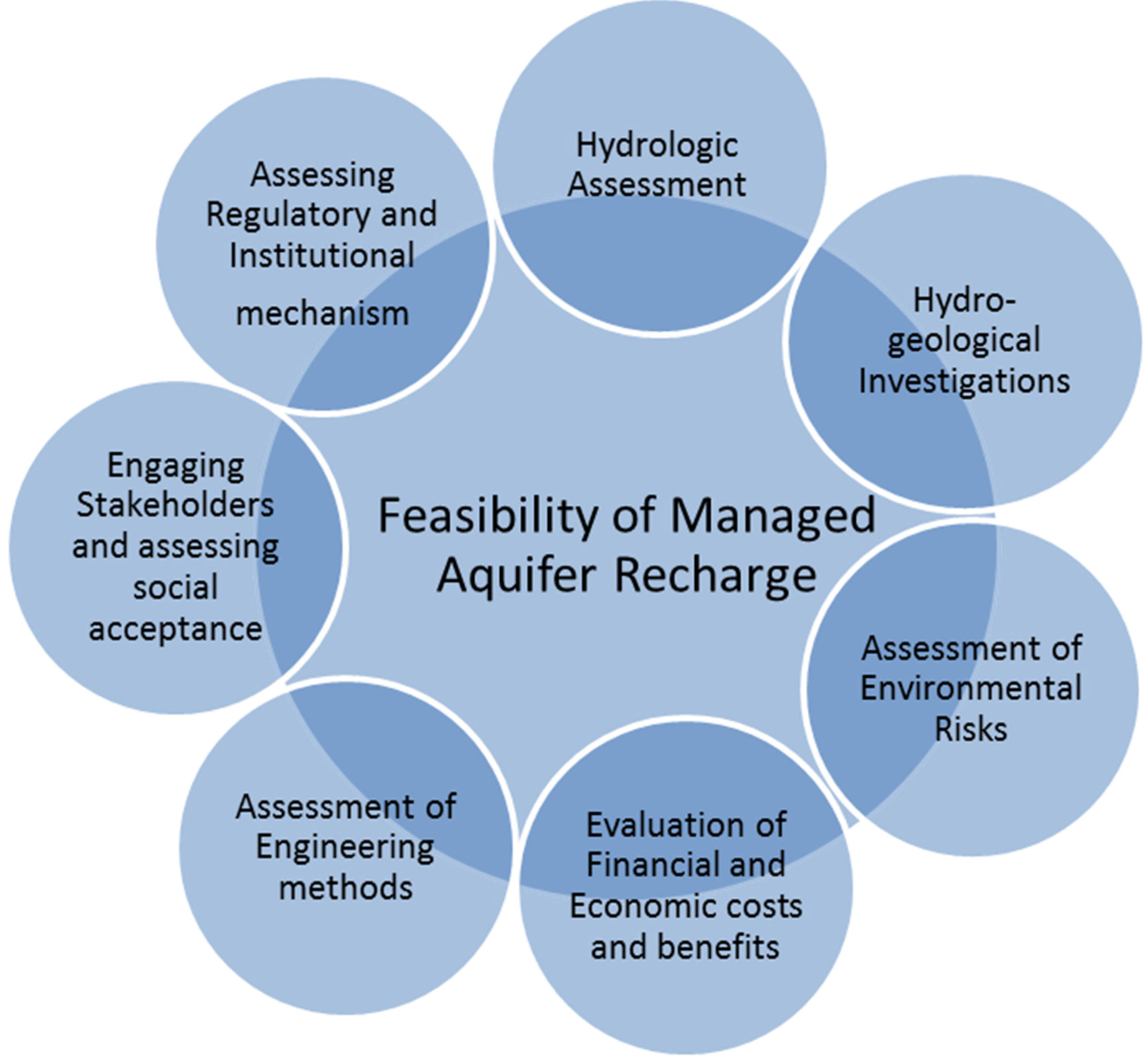 assessing the feasibility of surrogacy Risk assessment in economic feasibility analysis: the case of ethanol production in texas james w richardson brian k herbst joe l outlaw david p anderson.
