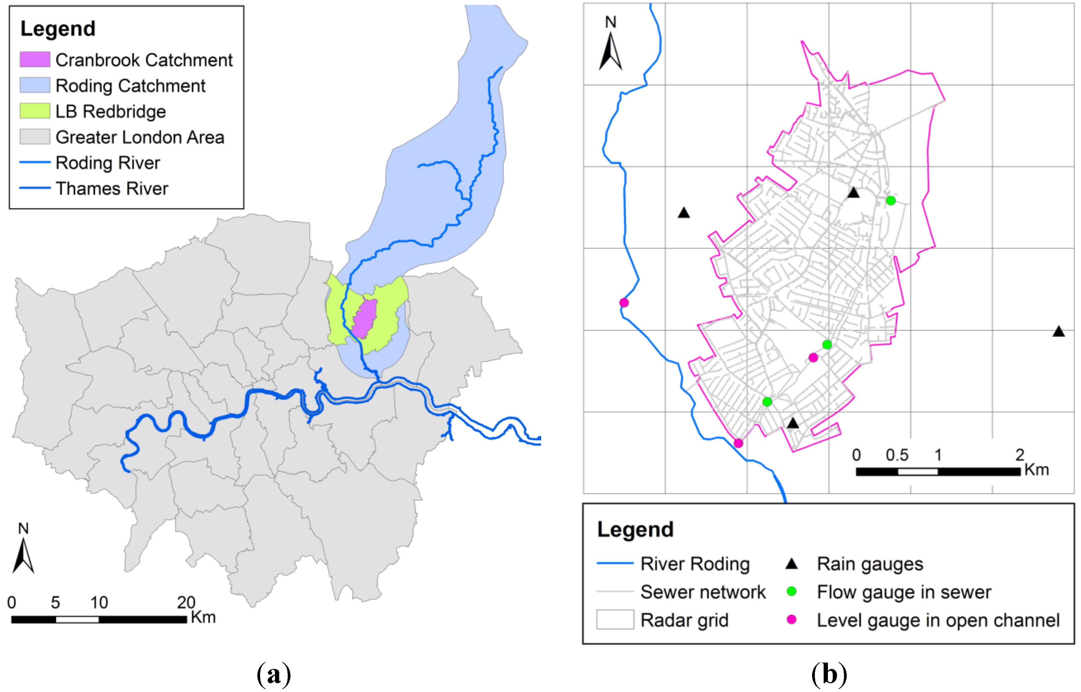 Water free full text stochastic urban pluvial flood hazard maps no gumiabroncs Gallery