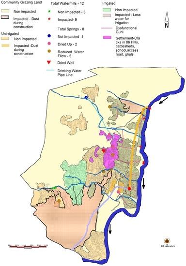 water resource management journal pdf