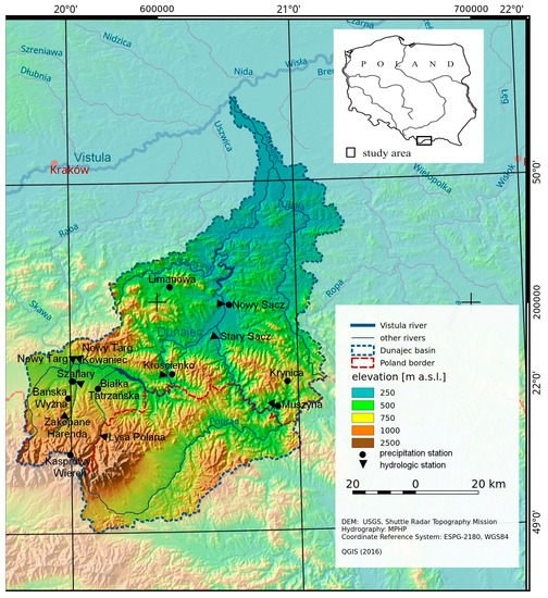 patterns in river flow data The current patterns and variations of water flows in the mekong river are critical to sustaining fisheries mekong river basin location map latest news.
