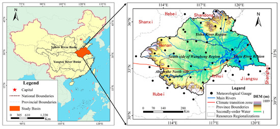 open accessarticle agricultural water productivity oriented water resources