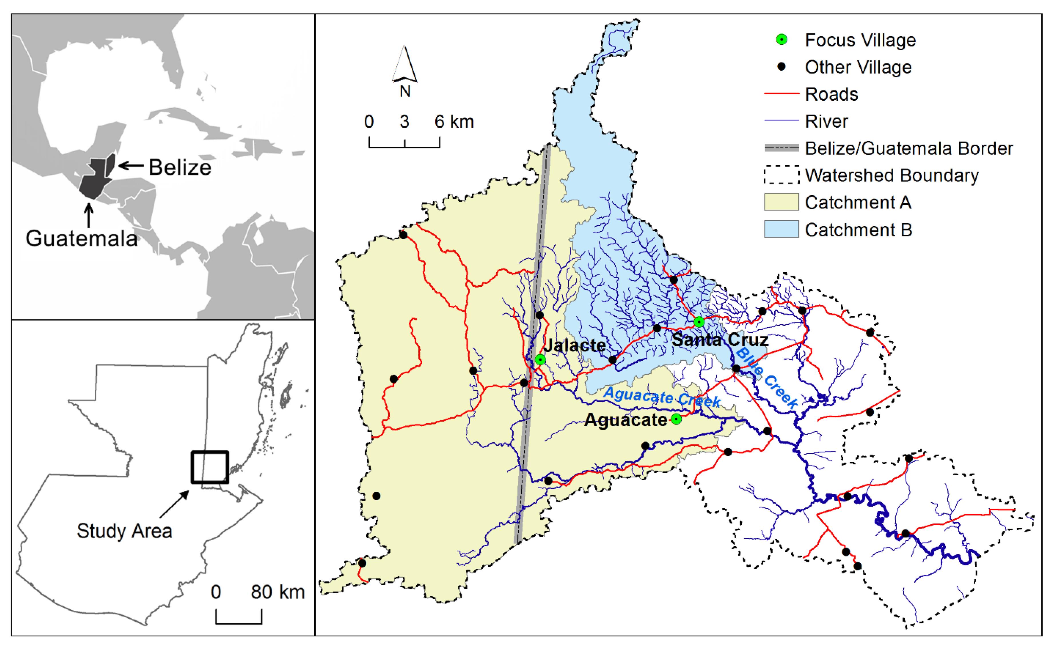 and Kinship among the Mopan Maya Thought Relatively Speaking Language