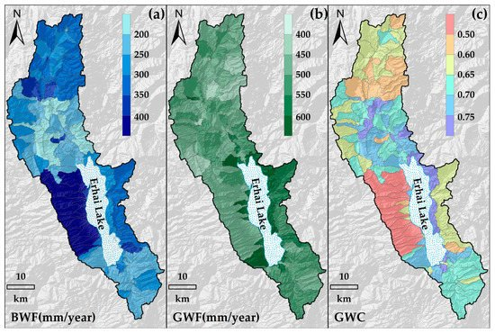 Water | Special Issue : Application of the China Meteorological