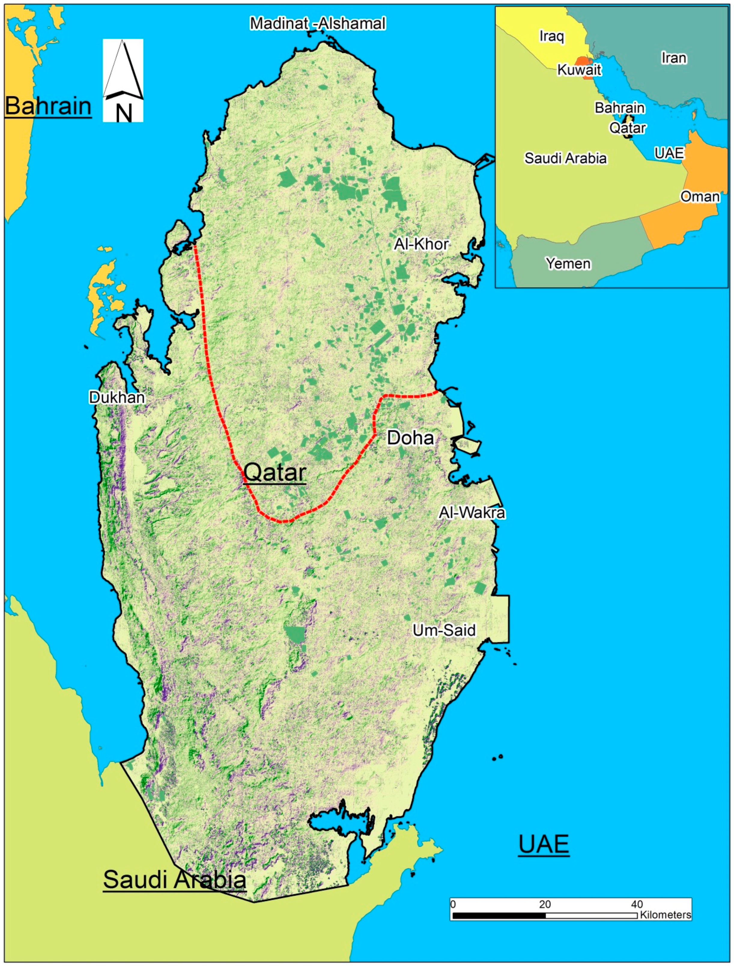 Karst Map Of Bahrain on quaternary map, climate map, aquifer map, dune map, florida continental shelf map, arid map, loess map, great appalachian valley map, lancaster county pa map, brown map, bedrock map, landform map, alluvial fan map, geology map, ginseng iowa map, limestone map, ancient china map, dougherty plain map, green map, miller map,