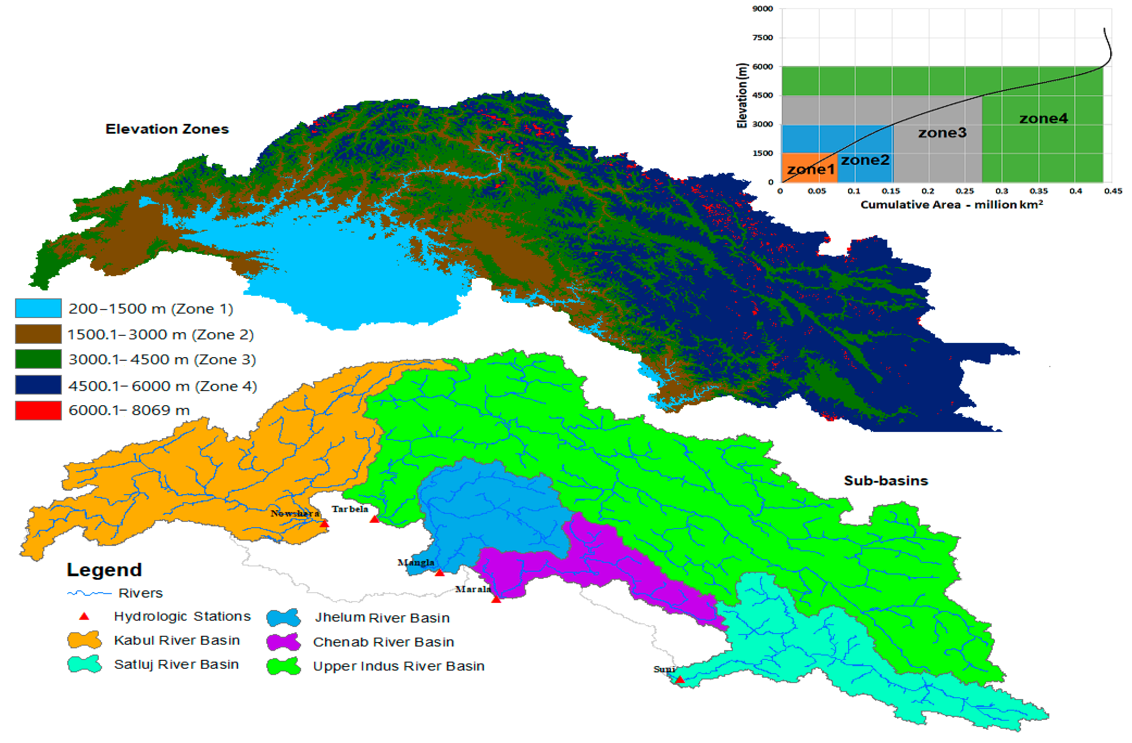 Water | Free Full-Text | Precipitation Variations under a Changing on krishna river on map, aral sea on map, irrawaddy river on map, japan on map, persian gulf on map, deccan plateau on map, jordan river on map, himalayan mountains on map, bangladesh on map, kashmir on map, gulf of khambhat on map, gobi desert on map, ganges river on map, indian ocean on map, himalayas on map, yellow river on map, great indian desert on map, yangzte river on map, eastern ghats on map, lena river on map,