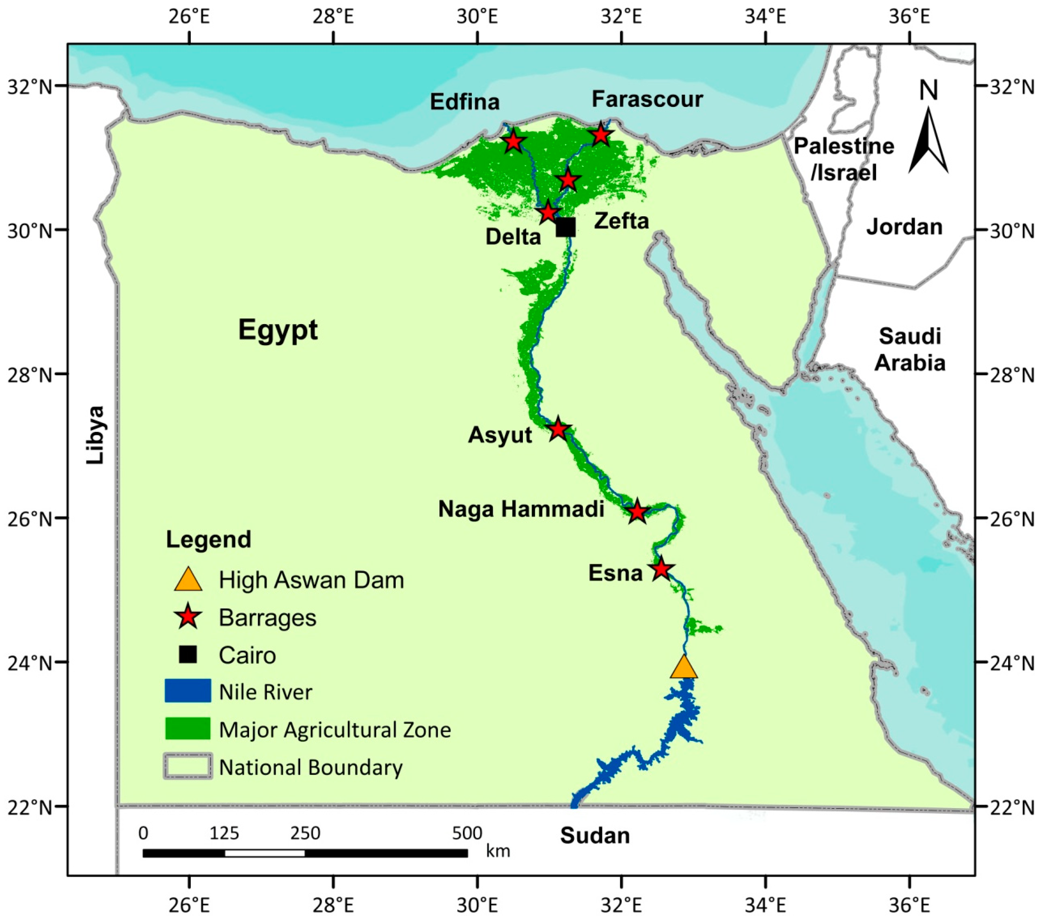Picture of: Water Free Full Text The Performance Of Satellite Based Actual Evapotranspiration Products And The Assessment Of Irrigation Efficiency In Egypt Html